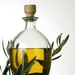 Ege ve Akdeniz'in vazgeçilmez altın sıvısı
