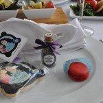 5.İzmir'li yemek blogu yazarları buluşması