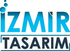 Logo1dikey