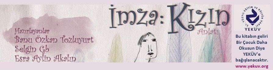 imzakizin