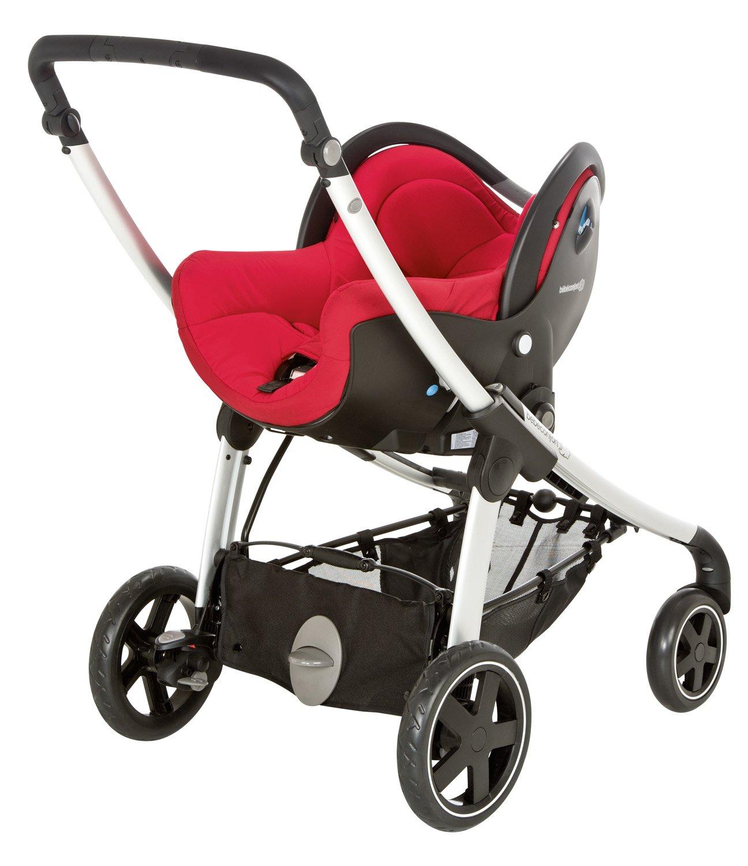 stroller-bebe-confort-elea_7