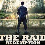 Baskın:The Raid: Redemption (Serbuan maut)